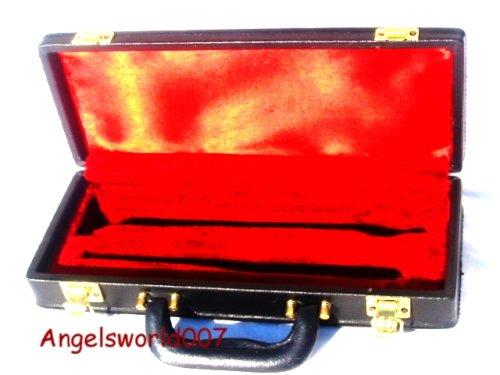 Hardcase Koffer für Practice Chanter NEU