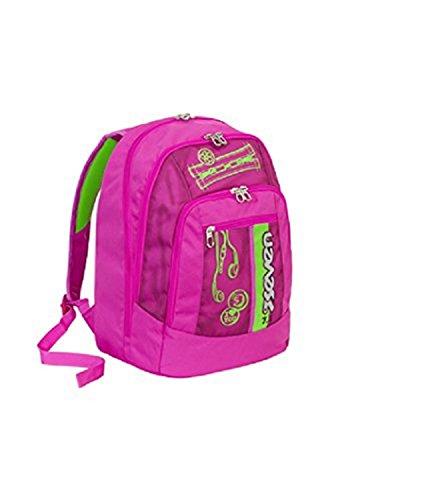 zaino-scuola-seven-new-advanced-colorful-girl-rosa