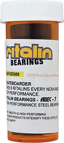 ritalin-bearings-abec-5-abec-5-red-skateboard-bearings-by-ritalin-bearings