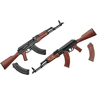 LittleArmory LA010 AKM type