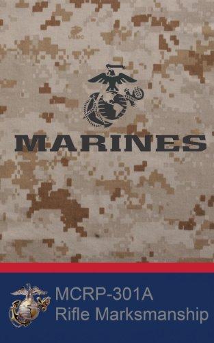 us-marine-corps-rifle-marksmanship-with-bonus-section-concerning-optics