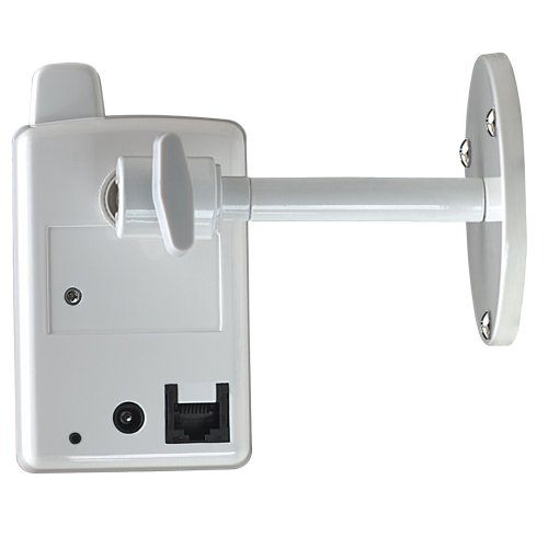 intellinet-nsc11-wn-network-camera-netzwerk-uberwachungskamera-farbe-551113