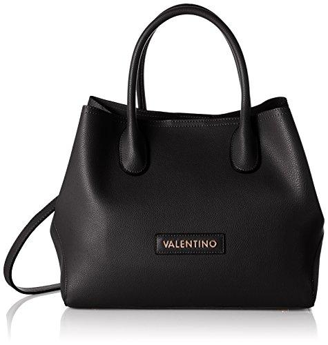 valentino-orsay-vbs1f801-bandolera-mujer-negro-32x25x16-cm-b-x-h-x-t