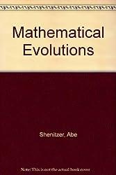 Mathematical Evolutions