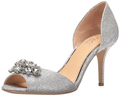 jewel-badgley-mischka-womens-hays-dress-sandal-silver-7-m-us