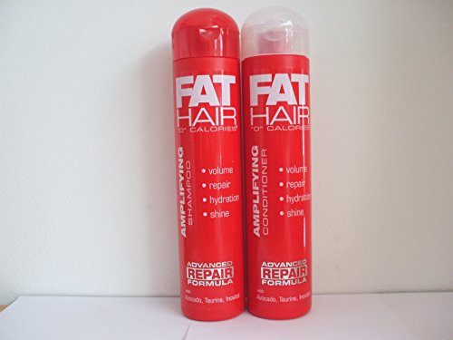 samy-fat-hair-thickening-295-ml-shampoo-295-ml-conditioner-combo-deal