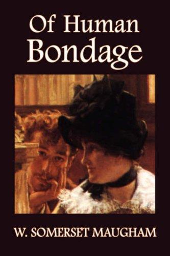 Bondage torture master dom