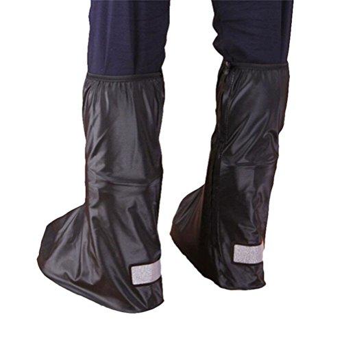 west-bicicleta-cubiertas-de-zapatos-botas-con-cremallera-reutilizable-cubrezapatillas-de-ciclismo-pl
