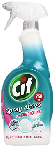 cif-spray-actif-avec-javel-750ml