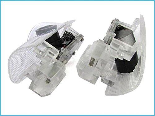 kit-luci-led-logo-proiettori-auto-portiere-lexus-ls-es-is-lz-rx-gs-gx-senza-modifica