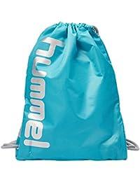 Hummel Turnbeutel REF TROPHY GYM BAG 40985