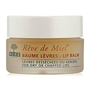 NUXE Baume Levres Balsam, 15 ml