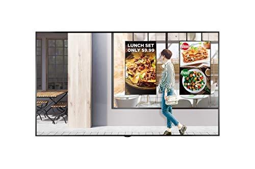 LG 75XS2E Signage Display 190.5 cm (75
