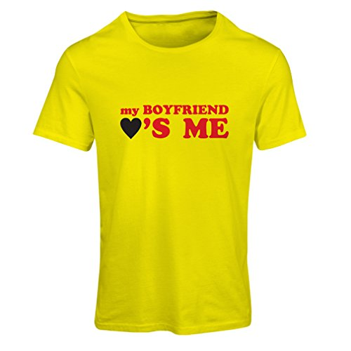 t-shirts-for-women-my-boyfriend-loves-me-girlfriend-gifts-for-st-valentine-xx-large-yellow-red