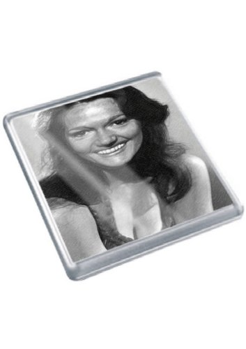 louise-jameson-original-art-coaster-js004