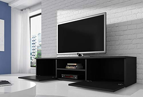 Zoom IMG-2 tv porta mobili supporto vegas