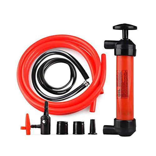 Celerhuak Estrattore di olio per auto di seconda generazione Cambio olio Pompa olio Pompa olio manuale Scatola per Opp box Prodotto di emergenza per auto
