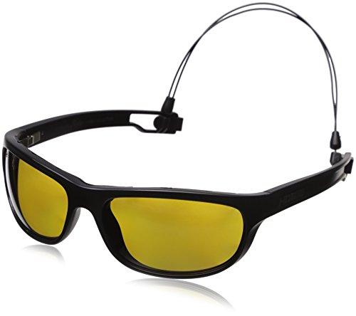 hobie-occhiali-da-sole-uomo