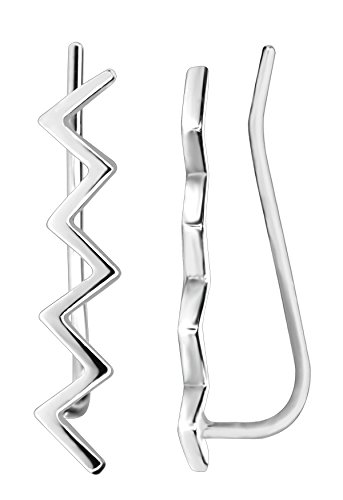 elensan1-fashion-mujer-zig-zag-orugas-de-orejas-zigzag-forma-s925-plata-de-ley-pendientes-punos