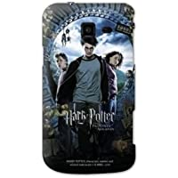 coque samsung a3 2016 harry potter