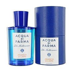 Acqua Di Parma Perfume s...