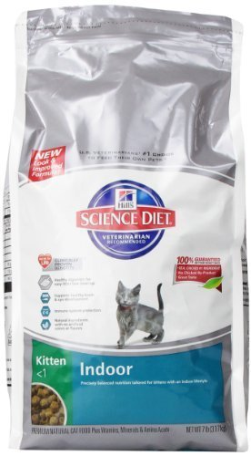 hills-science-diet-kitten-indoor-dry-cat-food-7-pound-bag-by-hills-science-diet-cat