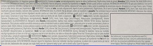 MyProtein MyBar Zero Barretta Proteica - Confezione da 780 gr