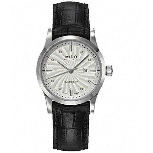 MIDO - Women's Watch - M0050071603620