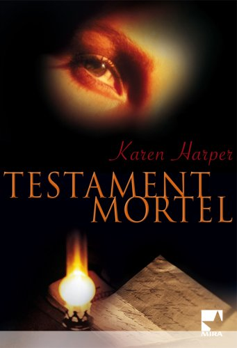 """<a href=""""/node/3982"""">Testament mortel</a>"""