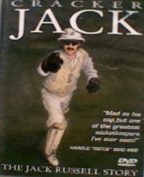 cracker-jack-the-jack-russell-story-import-anglais
