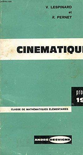 TRIGONOMETRIE - PROGRMMAE DE 1962 - CLASSE DE MATHEMATIQUES ELEMENTAIRES.