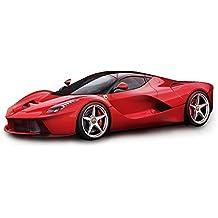Ferrari RC 1:16