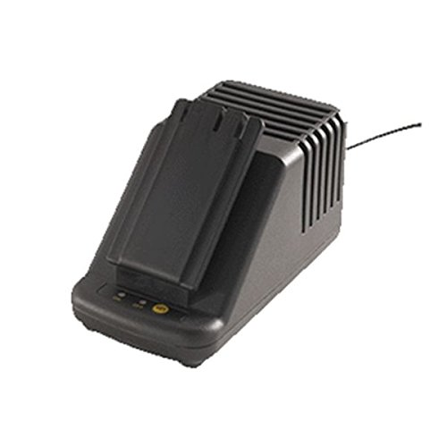 Caricabatterie Valex 9,6V SERIE PL