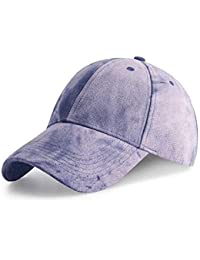 e3780d87ebfd5 Cokk Baseball Cap Women Men Snapback Vintage Casual Dad Hat Female Male Bone  Adjustable Casquette Gorras