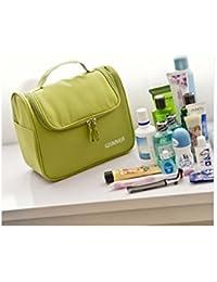 Winner Brand Travel Hanging Cosmetic Bag Makeup Organizer Traveling Storage Bag Large Capacity Waterproof Toiletry...