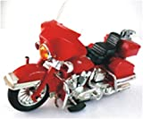 Motorrad - Maschine - Dekoration Beet land ca. L22x H17 x B9 cm BEETLAND - USA