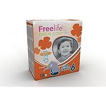 De los pantalones vida libre de extracción diseño de rueda de volumen (+ 17 kg) 6 de personajes de caja de para silla de montar , 6 lote de paquetes de ...