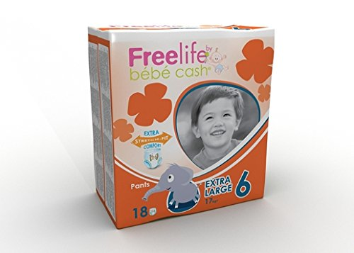 freelife-pannoloni-6-maxi-17-kg-case-saver-6-packs-x-18-108-pull-ups