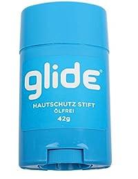 Bodyglide Stick peau anti frottements 42 g