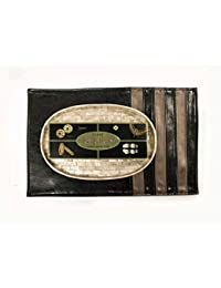 Savitri Jewellery Incense Sticks (Pack Of 2 Boxes Of 300g Each)