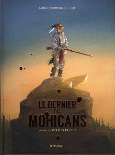 """<a href=""""/node/169359"""">Le dernier des Mohicans</a>"""