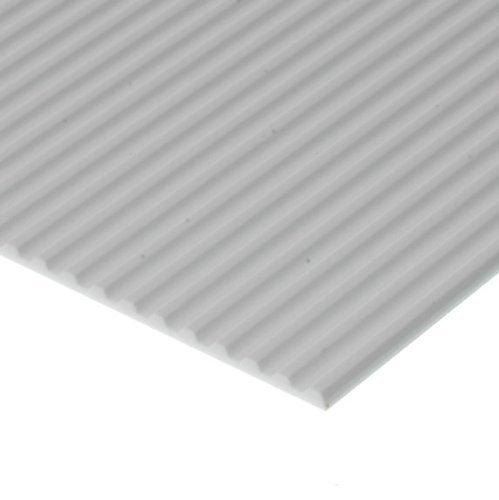 lblech, Spiel, 1 x 150 x 300 mm, Raster 2.50 mm, 1 Stück ()