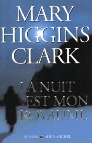 """<a href=""""/node/1231"""">La nuit est mon royaume</a>"""