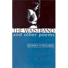 Waistband and Other Poems