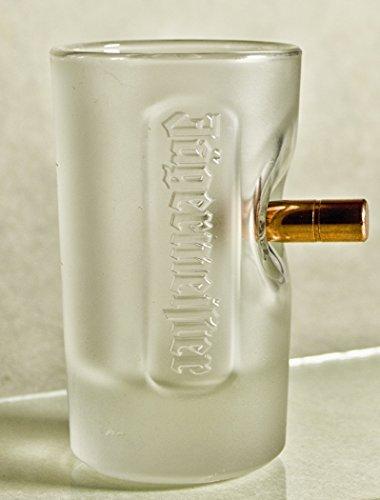 jagermeister-shotglas-mit-realem-geschoss-projektil-typ-fmj-785-308-mit-gravur-option-einzigartiges-