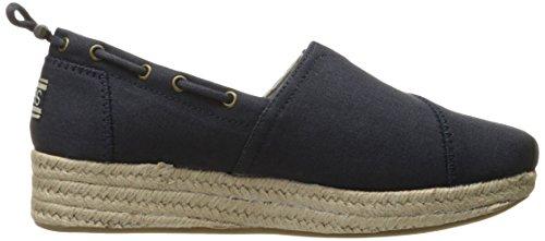 Schuh Navy Damen Highlights Sail Skechers wtOqaaE