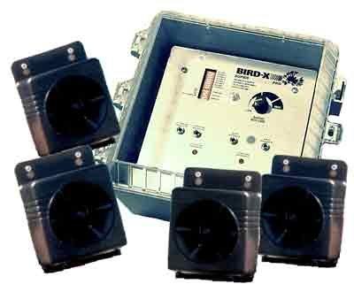 BroadBand-Pro-Dissuasori-Acustici-ed-Ultrasuoni-Allontanamento-Volatili