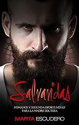 Salvavidas: Romance y Segunda Oportunidad para la Madre Soltera (Novela Romántica en Español nº 1)