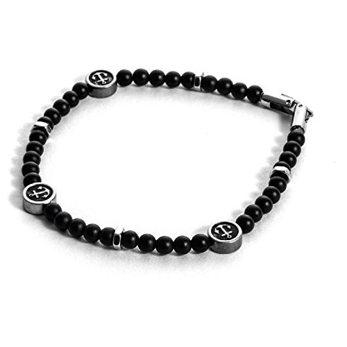 bracelet-homme-bijoux-4us-cesare-paciotti-casual-cod-4ubr1731
