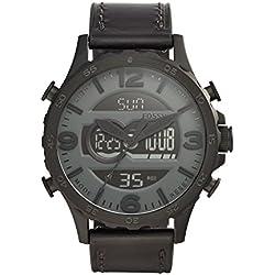Fossil Men's Watch JR1520
